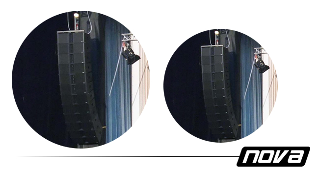 ATLAS-LINE-ARRAY