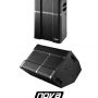 NOVA AUDIO Union U12 Speaker