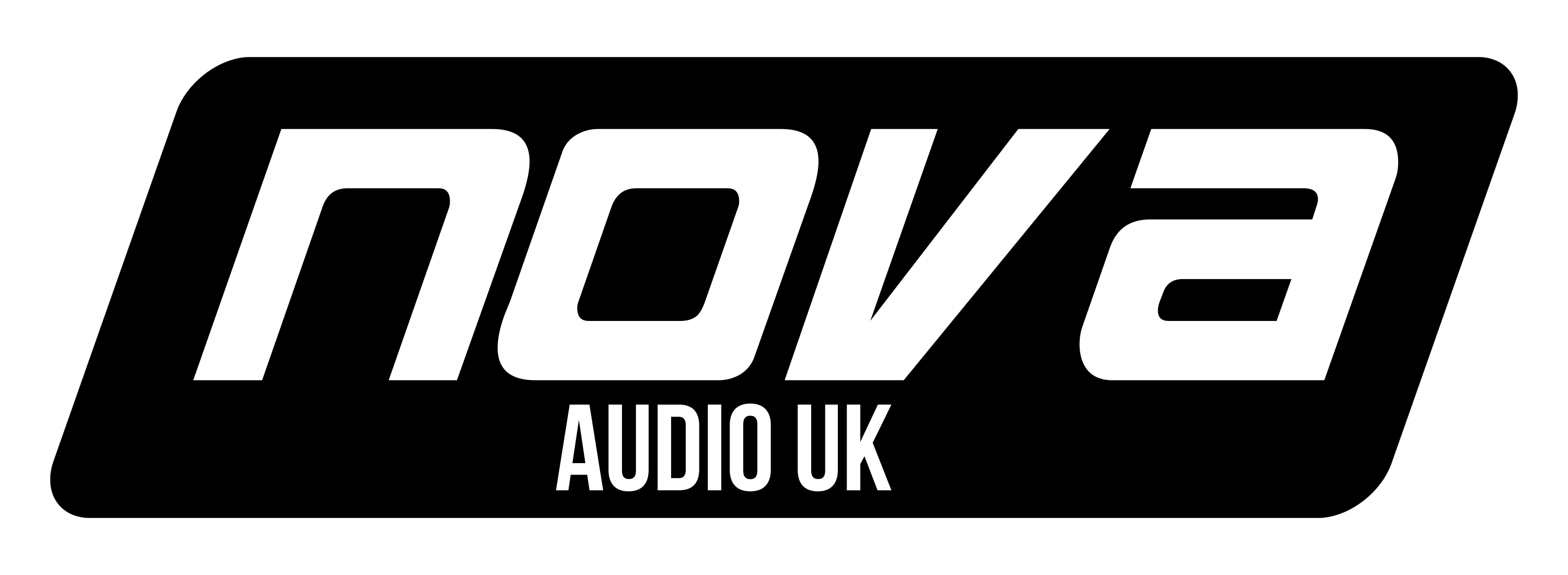 NOVA AUDIO UK