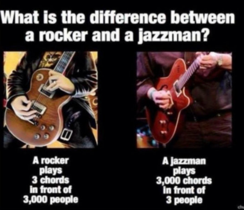 music-meme-jazz-music46_jpg_540×468_pixels